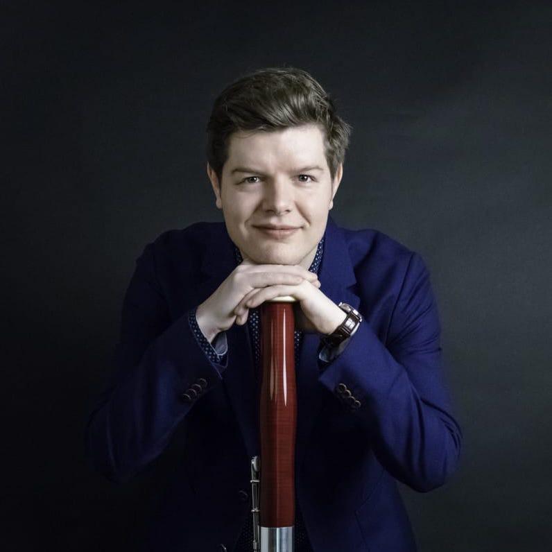 Κόνσταντιν Μπάρκοφ