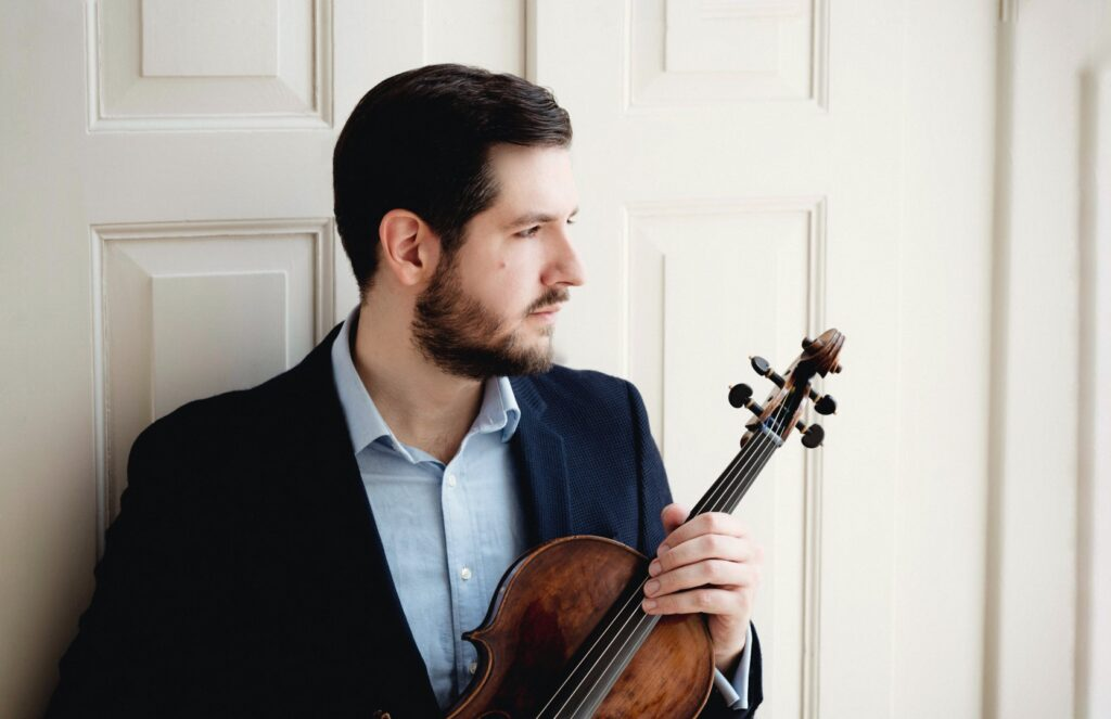 Lech Antonio Uszynski