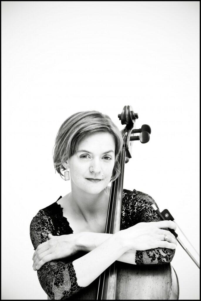 Τάνια Τέτσλαφ